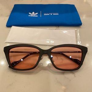 Brand New Adidas Sunglasses